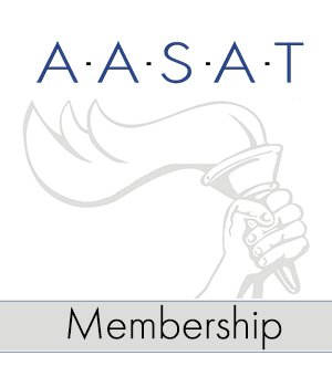 American Association for Sex Addiction Therapy Membership