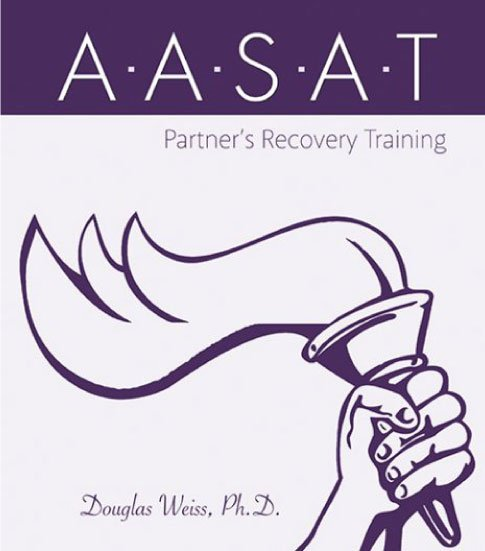 American Association for Sex Addiction Training - Partners Recovery Training Material
