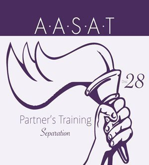 AASAT Partners Recovery Training Disc 28 Separation