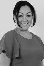Danisa Suarez - American Association For Sex Addiction Therapy