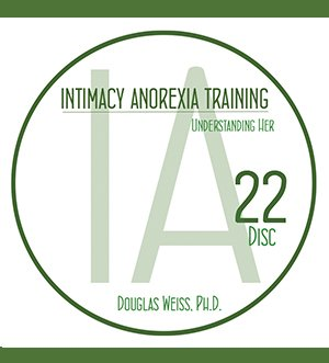 AASAT Intimacy Anorexia Training Disc 22 Understanding Her