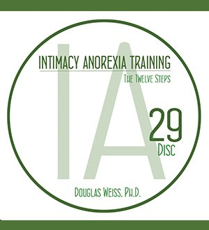 AASAT Intimacy Anorexia Training Disc 29 The Twelve Steps