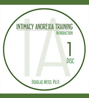 AASAT Intimacy Anorexia Training Disc 1 Introduction