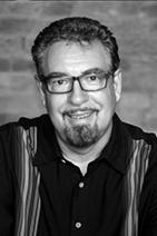 Steve Benintendi - American Association For Sex Addiction Therapy