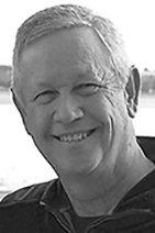 John Doyel - American Association For Sex Addiction Therapy