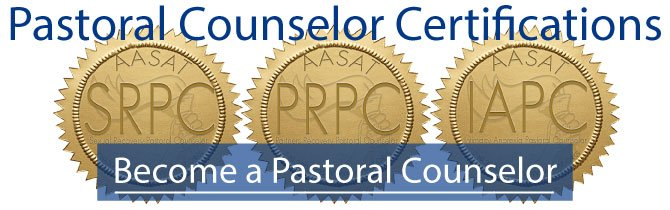 Pastoral Couneslor Certification at the American Association for Sex Addiction Therapy