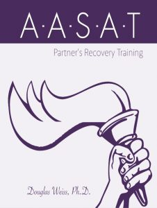 American Association for Sex Addiction Therapy Background - Partners Recovery