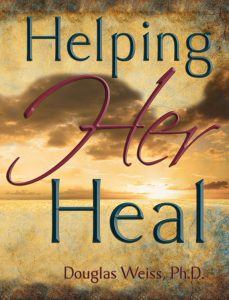 Helping Her Heal DVD Cover