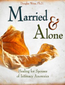 Married and Alone DVD Cover