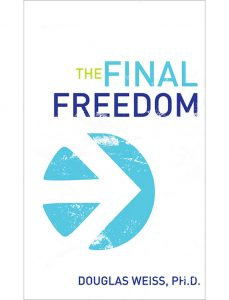The Final Freedom Front Cover