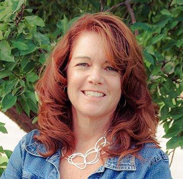 Kim Jaquess
